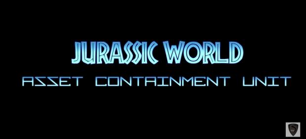 jurassic-world-containment-unit
