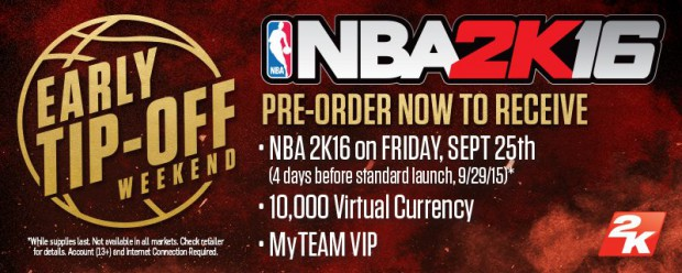 nba-2k16-early-tipoff