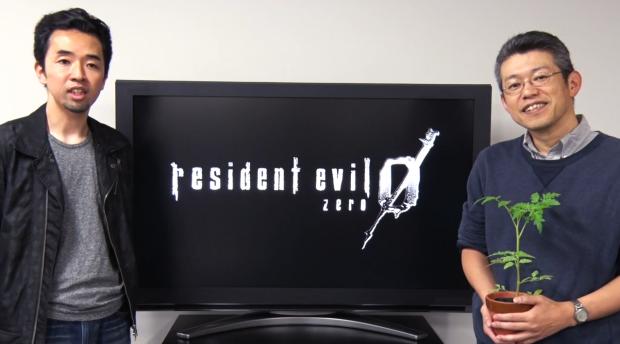 resident-evil-0-announcement-video