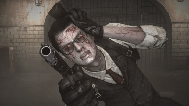 the-evil-within-the-executioner-dlc