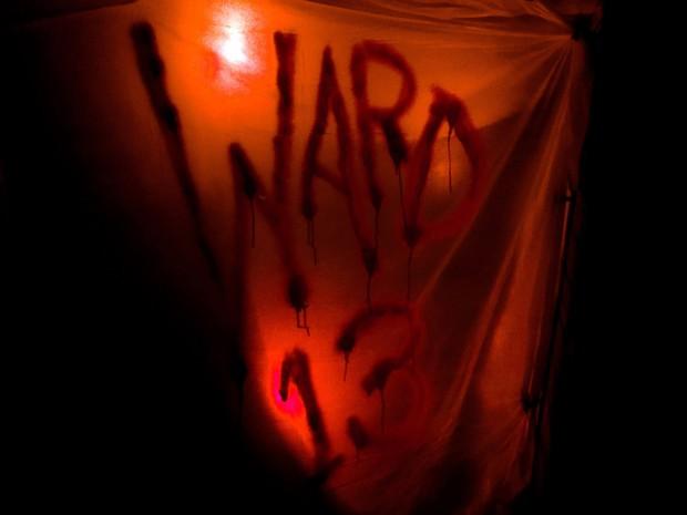 ward-13-image-1