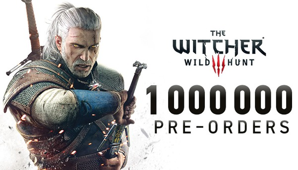 witcher-1-preorders