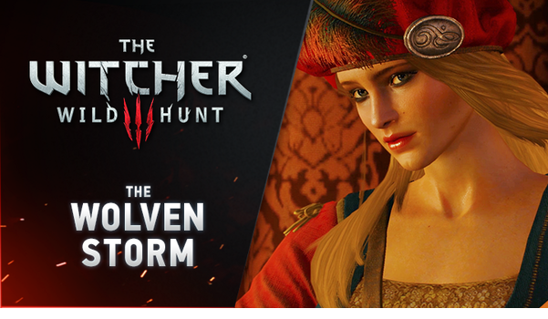 witcher-3-wolven-storm
