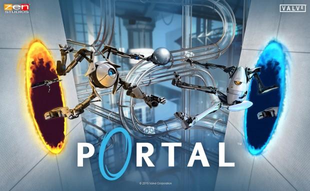 zen_pinball_portal_key_art