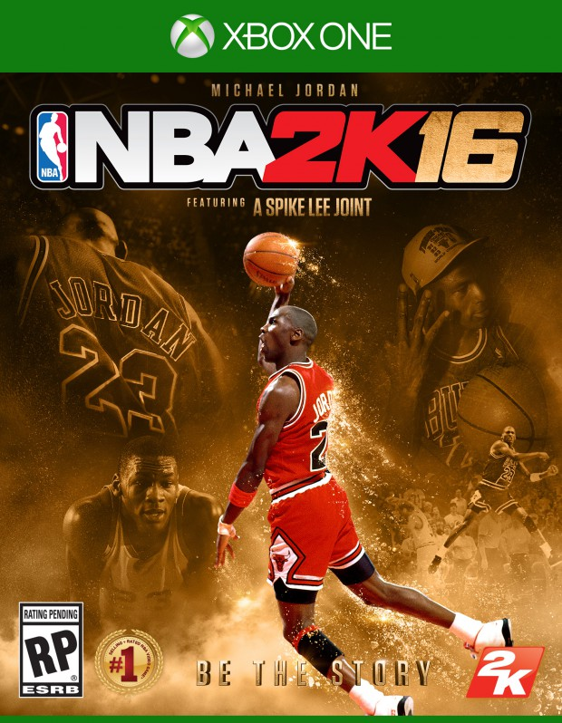 2KSMKT_NBA2K16_XB1_FOB_JORDAN_NOAMARAYEDGES_EMBARGO0623