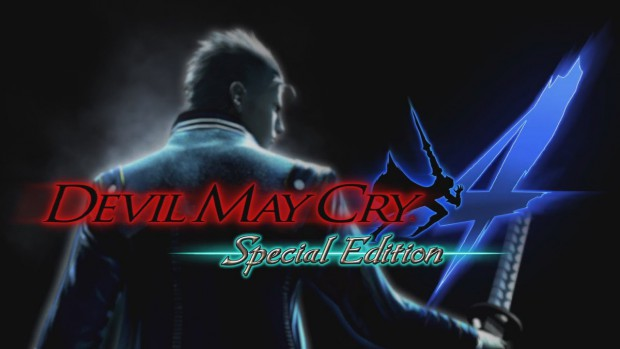 Devil-May-Cry-4-Special-Edition-e1435089080849