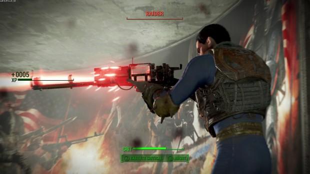 Fallout4_E3_Musket1_1434323984 copy