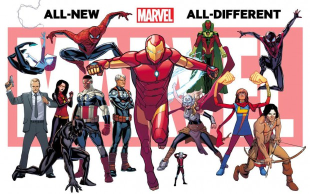 all-new-marvel-universe-1