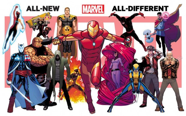 all-new-marvel-universe-2