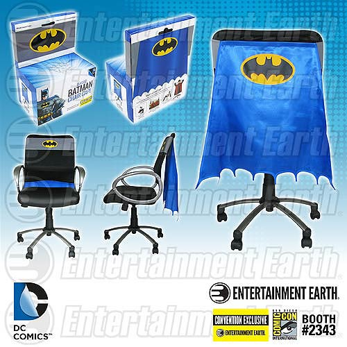 batman-chair-cape