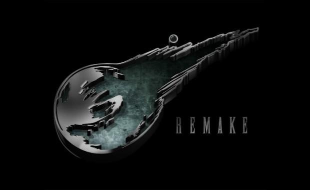 ffv7-remake-logo-e3