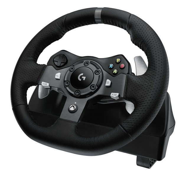 logitech-driving-force-xbox-one-force-feedback-wheel