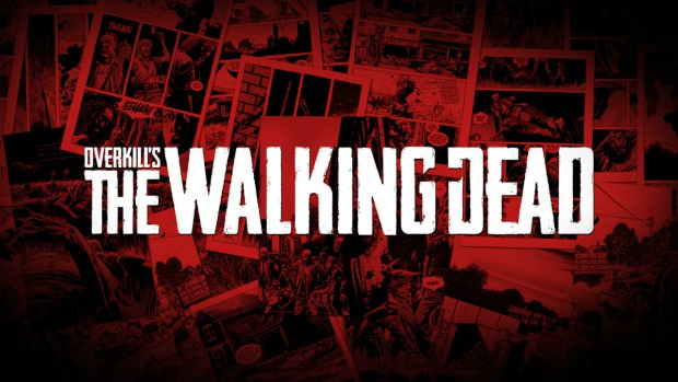 overkill-the-walking-dead-logo