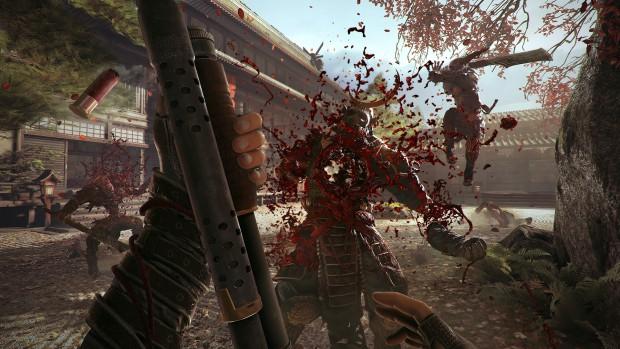 shadow-warrior-2-screenshot