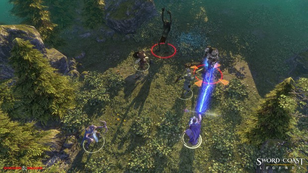 sword-coast-legends-screen-2