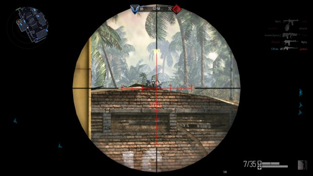 warface-screenshot-4
