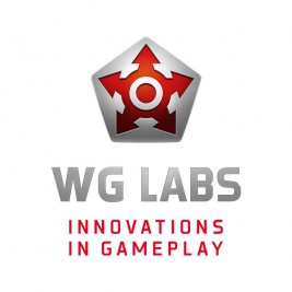 Wargaming Reveals WG Labs inspired by Master of Orion
