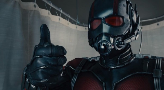 ant-man-shower