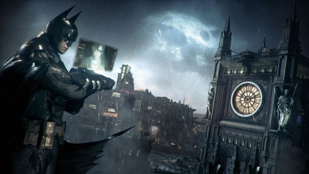 batman-arkham-knight-oracle