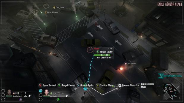 breach-clear-deadline-screenshot