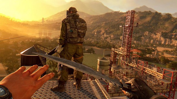 dying-light-the-following-expansion-2