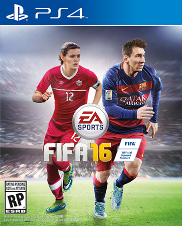 ea-sports-fifa-alex-morgan-ps4