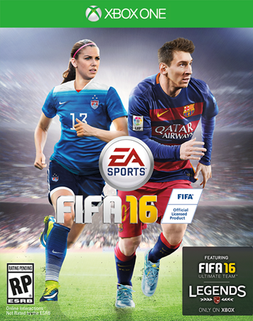 ea-sports-fifa-alex-morgan