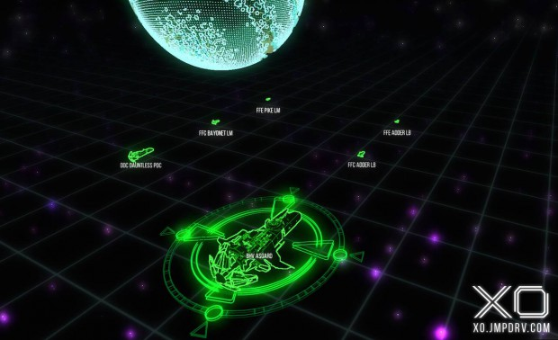 xo-square-enix-kickstarter