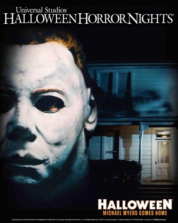 Universal-Horror-Nights-Halloween