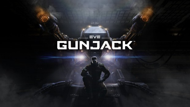 eve-gunjack-for-vr