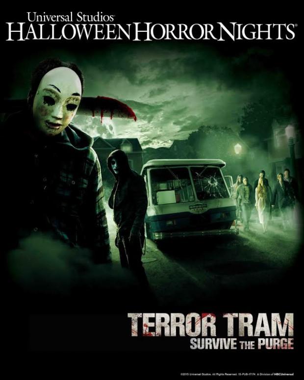 halloween-horror-nights-the-purge-terror-tram