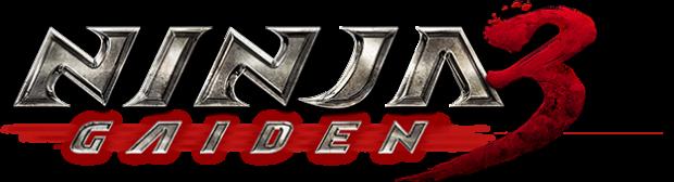 ninja-gaiden-3-logo