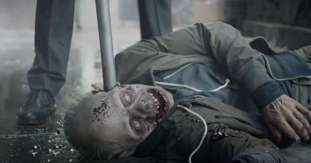 razer-5-rules-of-the-zombie-apocalypse-nabu