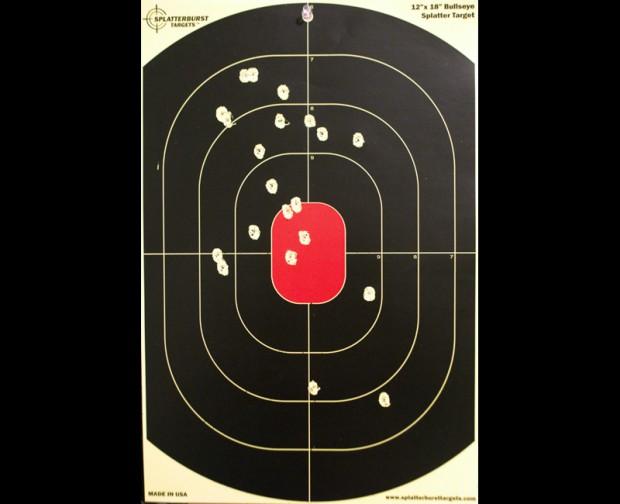 target-lg-bar-10-stock