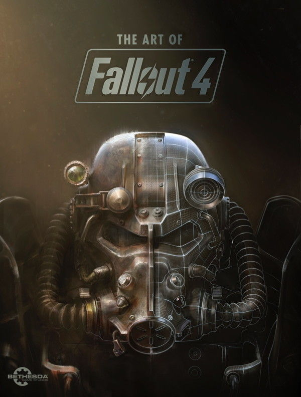 the-art-of-fallout-4-promo-image