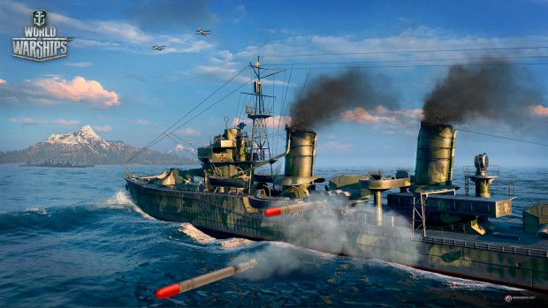 WoWS_Assets_Release_Date_Announcement_Screenshots_Picture_02
