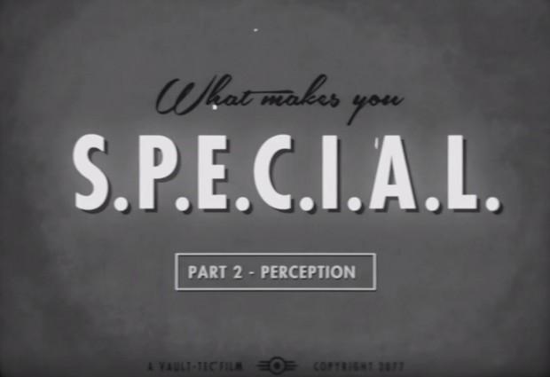 fallout-4-special-trailer-perception