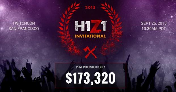 h1z1-invitational-promo-image