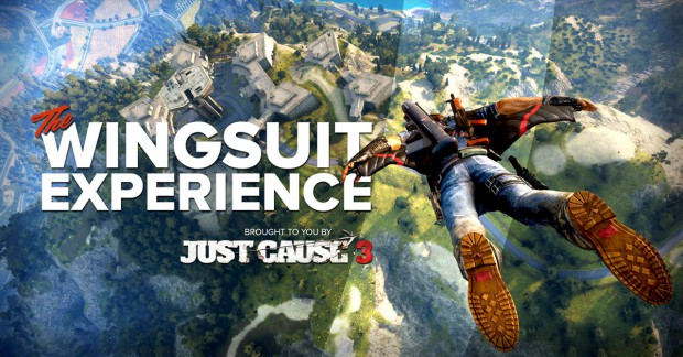 just-cause-3-wingsuit-experience-app