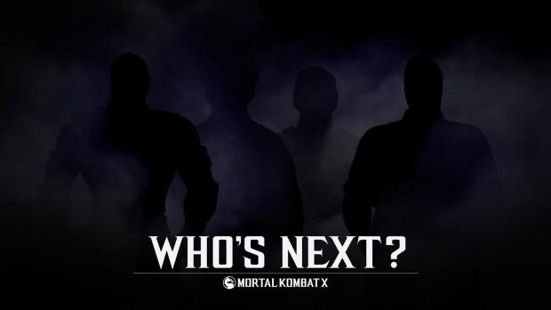 mortal-kombat-x-whos-next-promo