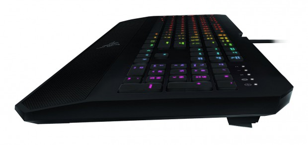 razer-deathstalker-chroma-side