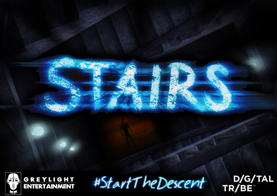 stairs-promo