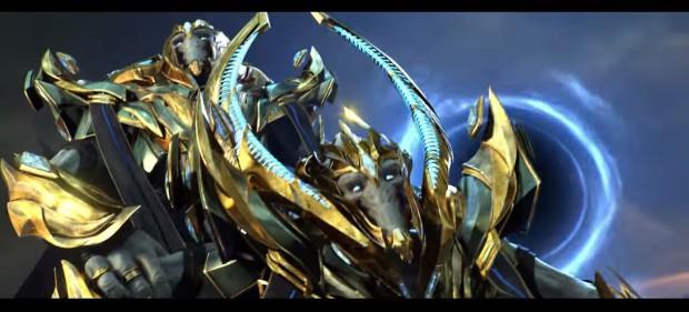 starcraft-legacy-the-void-cap