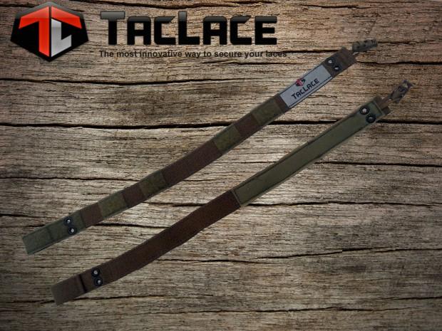 taclace-copy