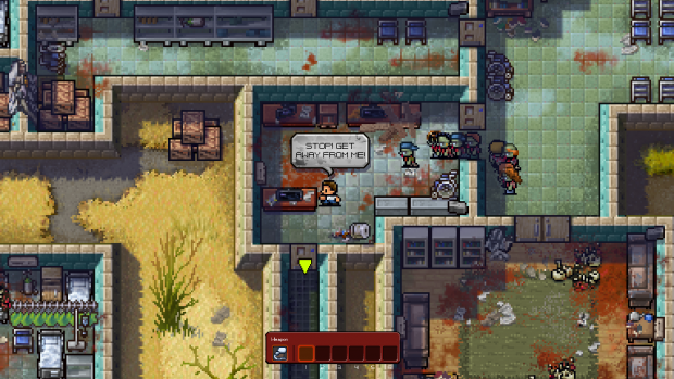 the-escapists-the-walking-dead-screenshot