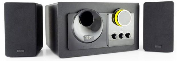 thonet-vander-speaker