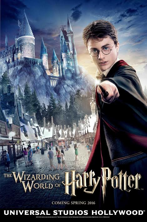 wizarding-world-of-harry-potter-keyart