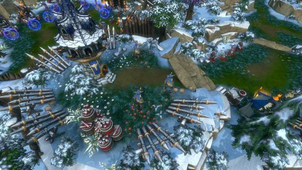 D2_GameOfWinter_Screenshot_14