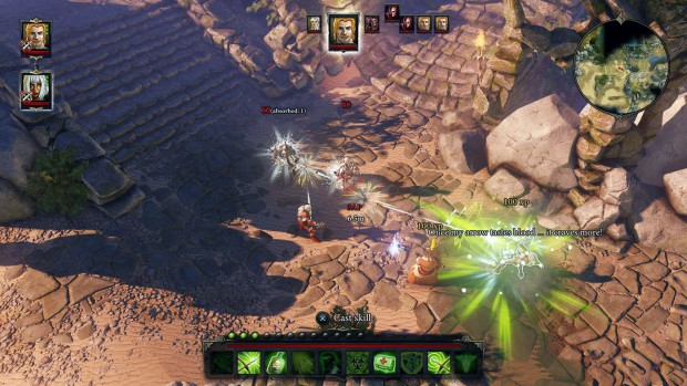 divinity-original-sin-enhanced-edition-screenshot