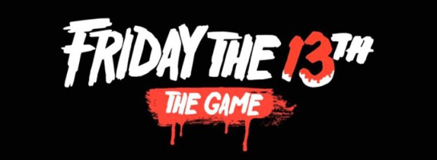 friday-the-13th-logo